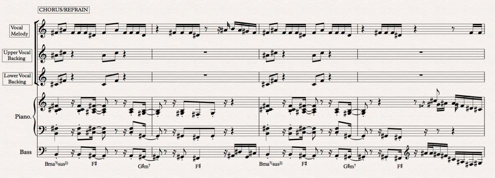 07 Chorus1A