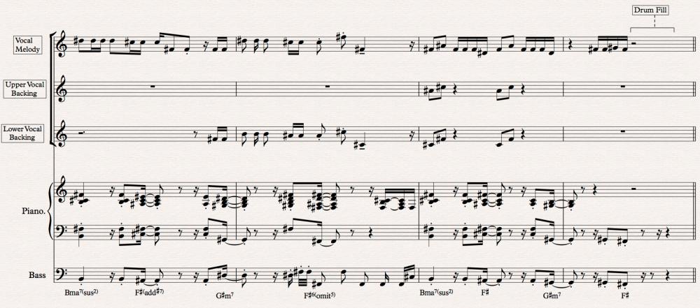 08 Chorus1B