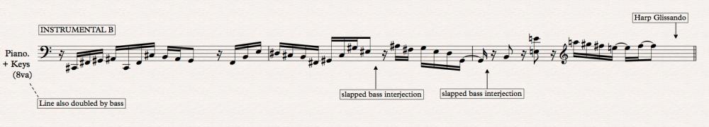 09 Instrumental B