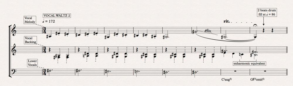 10 Vocal waltz2