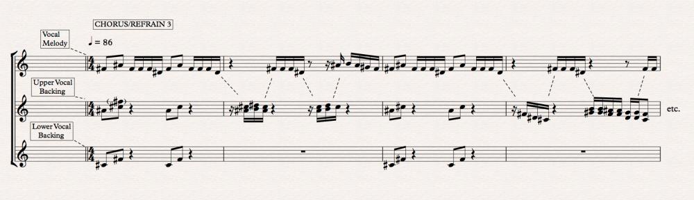 11 Chorus3vocals
