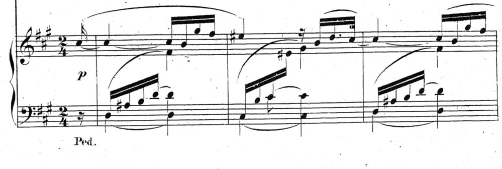 14 Schumann op 48